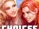 Choices Stories You Play Apk Mod moedas infinitas