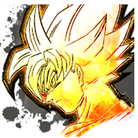 download DRAGON BALL LEGENDS Apk Mod unlimited money