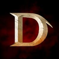 Diablo Immortal Mod Apk