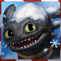 download Dragons Rise Of Berk Apk Mod moedas inifnitas