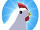 download Egg Inc. Apk Mod unlimited money