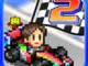download Grand Prix Story 2 Apk Mod unlimited money