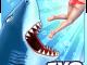 download Hungry Shark Evolution Apk Mod unlimited money