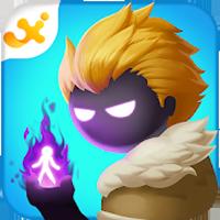 download I Am Wizard Apk Mod unlimited money