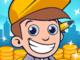 download Idle City Empire Apk Mod unlimited money
