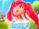 LUNA M Sword Master mod apk