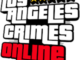 download Los Angeles Crimes Apk Mod unlimited money