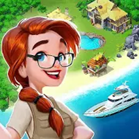 download Lost Island Uma Aventura Apk Mod unlimited money