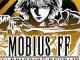 MOBIUS FINAL FANTASY Apk Mod moedas infinitas