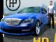 download Manual gearbox Car parking Apk Mod unlimited money