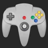 MegaN64 mod apk