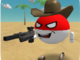 download Memes Wars Apk Mod unlimited money