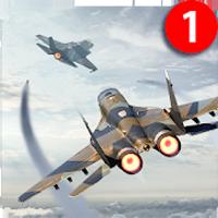download Modern Warplanes Apk Mod unlimited money