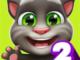 download My Talking Tom 2 Apk Mod unlimited money