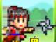 download Ninja Village Apk Mod unlimited money
