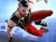 download Parkour Simulator 3D Apk Mod unlimited money