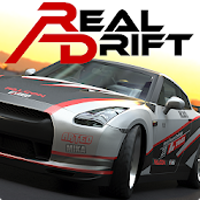 Real Drift Car Racing Apk Mod ouro infinito