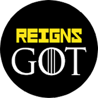 download Reigns Game of Thrones Apk Mod unlimited money