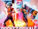 download Rocket Royale Apk Mod unlimited money
