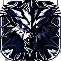 download Rogue Hearts Apk Mod unlimited money