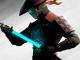 download Shadow Fight 3 Apk Mod moedas infinitas