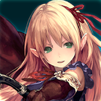 download Shadowverse CCG Apk Mod unlimited money