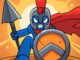 Stick Wars 2 Battle of Legions Mod Apk
