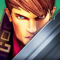 download Stormblades Apk Mod unlimited money