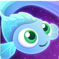 download Super Starfish Apk Mod unlimited money