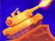 download Tank Stars Apk Mod unlimited money