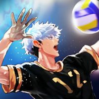 The Spike - Volleyball Story Mod Apk