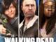 download The Walking Dead No Man's Land Apk Mod vida infinita