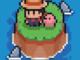 Tiny Island Survival mod apk