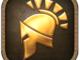 Titan Quest Legendary Edition Mod Apk