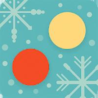 download Two Dots Apk Mod moedas infinitas