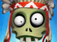 download Zombie Castaways Apk Mod unlimited money