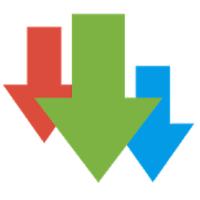 Advanced Download Manager PRO Mod Apk