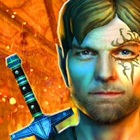 download Aralon Forge and Flame 3d RPG Apk Mod unlimited money