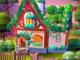 Big Farm Home & Garden Mod Apk