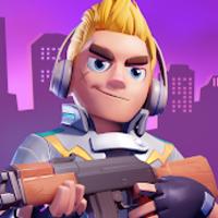 Boss Shootout Mod Apk