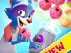 download Bubble Island 2 Apk Mod moedas infinitas