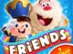 download Candy Crush Friends Saga Apk Mod unlimited money