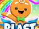 Cookie Jam Blast Apk Mod