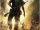 download DEAD TARGET Zombie Apk Mod munição infinita