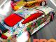 Drift Max Pro Car - Drifting Game Apk Mod moedas infinita