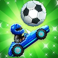 download Drive Ahead Apk Mod moedas infinitas