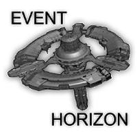 download Event Horizon - Frontier Apk Mod dinheiro infinito
