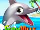 FarmVille Tropic Escape Apk Mod moedas infinitas