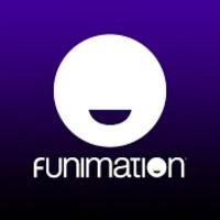Funimation Premium Mod Apk