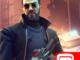 Gangstar New Orleans Apk Mod unlimited ammo